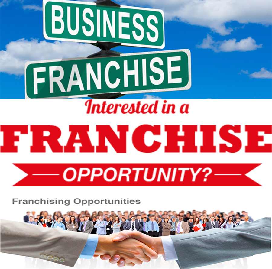 welcome-to-franchise-com-my