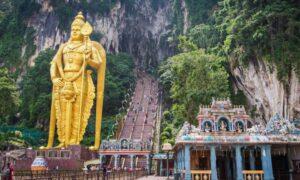 Buddhism_Malaysia