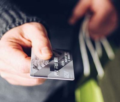 All you need to know about Debit Cards