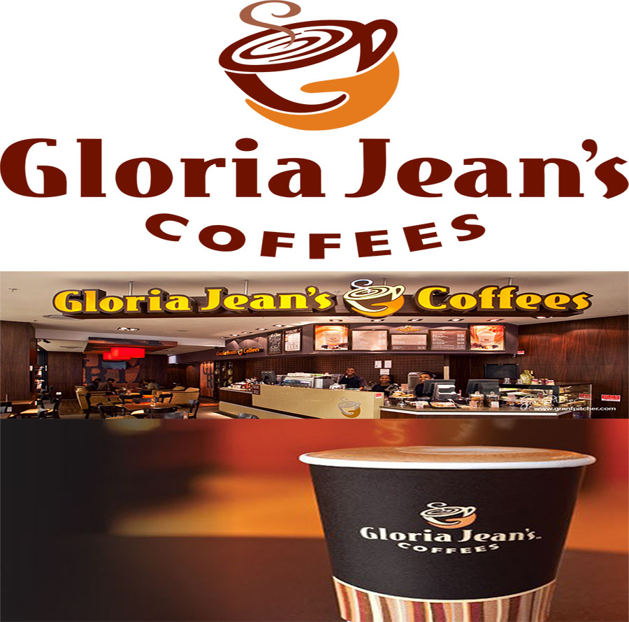 gloria_jean_s_coffee