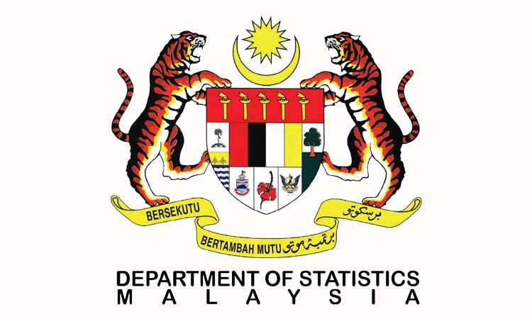 Malaysia Statistics Department