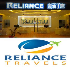 reliance-travel