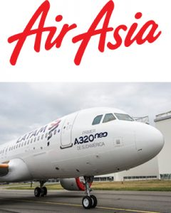 airasia-adds-100-more-orders-of-a320neos-to-become-one-of-the-biggest-airlines-in-the-world