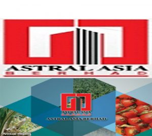 astral-asia-berhad