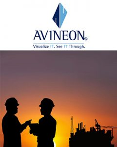 avenion-co-to-invest-rm20bil-on-1progres-projects