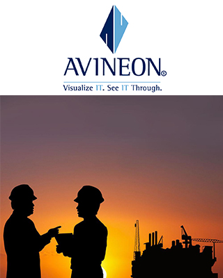 Avenion Co to invest RM20bil on 1Progres projects
