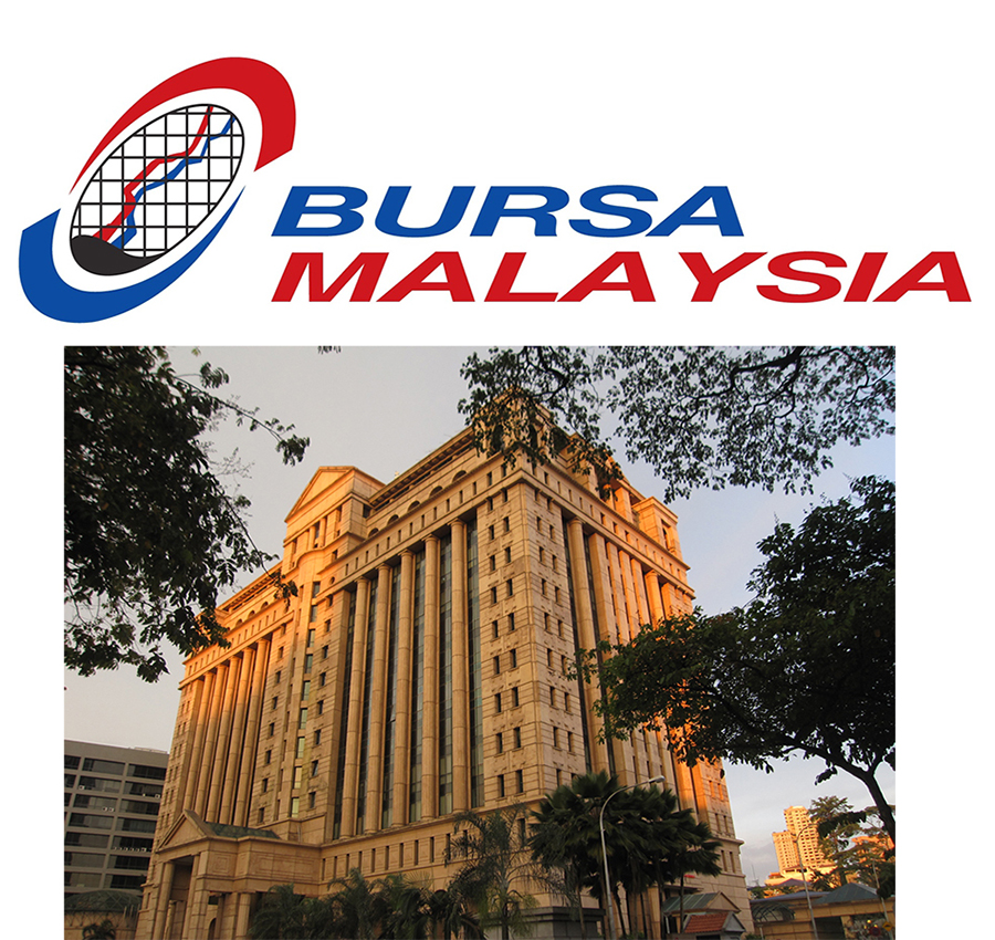Bursa Malaysia Company Profile