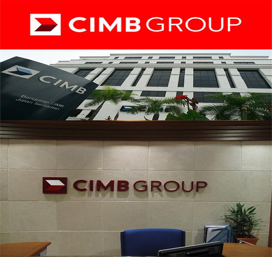 cimb-group