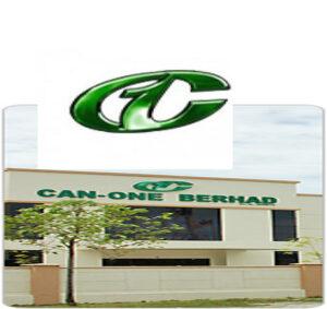 can-one-berhad