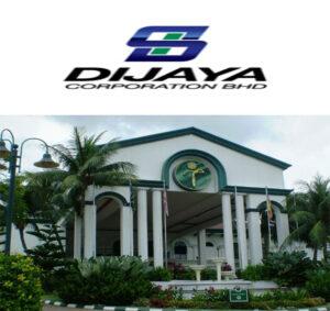 dijaya-corporation-berhad