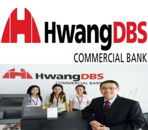 hwang-dbs_m_berhad
