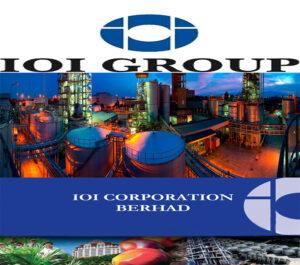 ioi-corporation-berhad