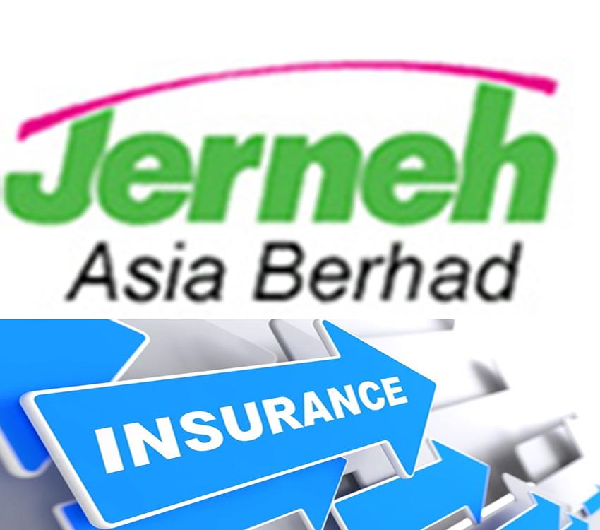 jerneh-asia-berhad