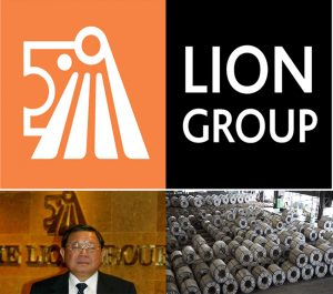 lion-corporation-berhad