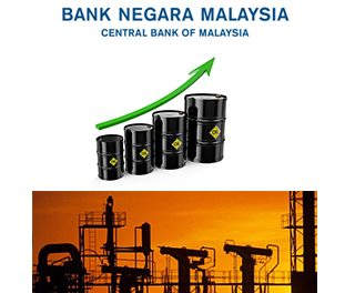 Malaysia can weather rising oil price challenge – governor