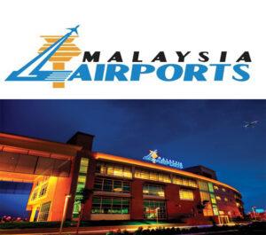 malaysian-airports-berhad
