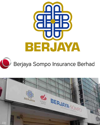 RM874 pre-tax profit recorded by BCorp