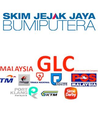 twenty-bumi-listings-planned