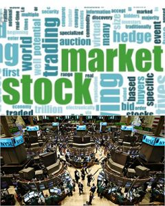 understanding-the-stock-market
