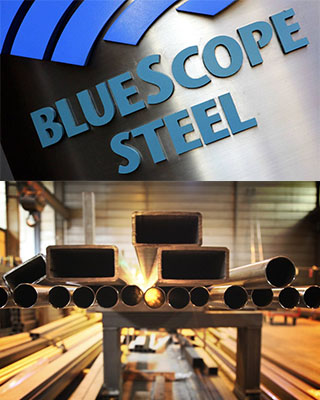 bluescope-steel-australia-posts-1-1-billion-loss-closes-2-plants-1000-jobs-cut