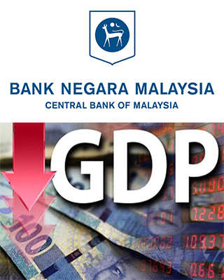 Country's GDP for Q2 at 4%, slowest since 2009