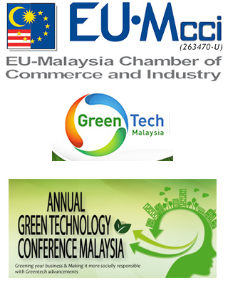 Firms from EU very interested to work with Malaysian green tech companies