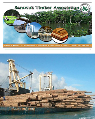 import-of-plywood-from-sarawak-to-japan-halted-after-overstocking
