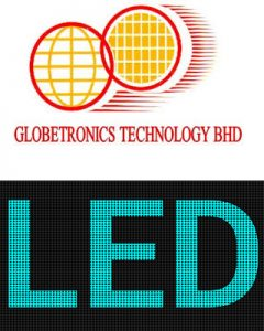led-market-slowing-down-in-second-half-of-2011