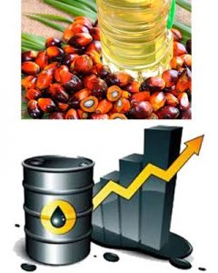 palm-oil-to-continue-on-uncertain-trend