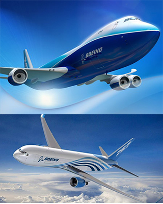 singapore-airlines-orders-8-more-boeing-planes