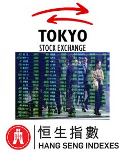 speculation-on-stimulus-measures-by-us-drive-asian-markets-up