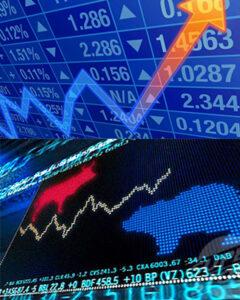 stock-market-expected-to-be-choppy