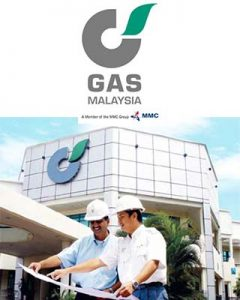 gas-malaysia-guarantees-dividends-in-first-2-years