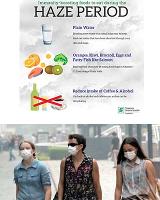 haze-triggers-health-warnings