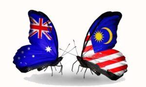 Australia_Malaysia