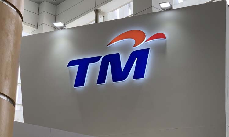 TM_Online_Service