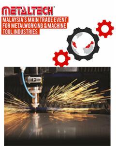 the-mega-international-machine-tool-event