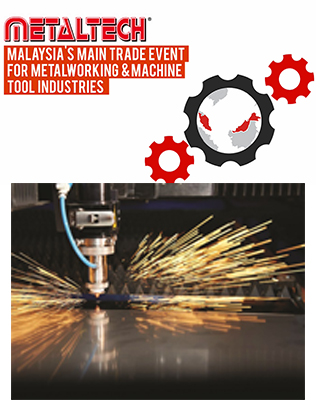 the-mega-international-machine-tool-event
