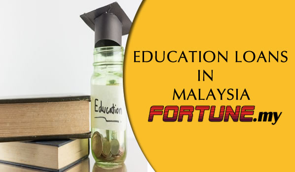 StudyMalaysia.com - Malaysia's Premier Education Resource ...