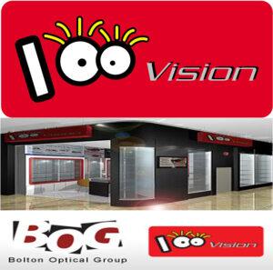100-vision