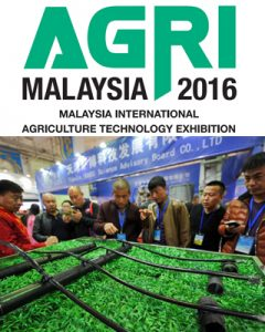 agriculture-expo