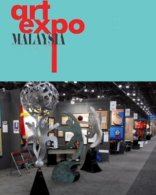 Art and Antiques Expo