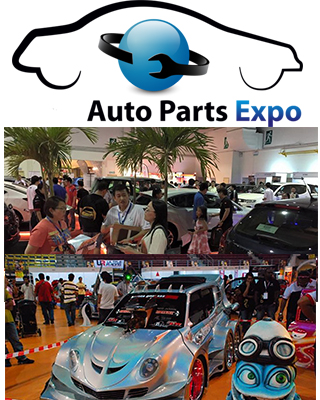 Automotive and Parts Expo