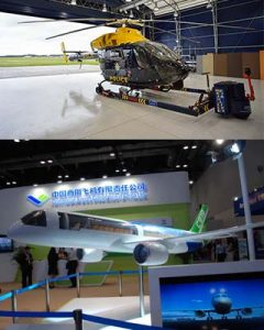 aviation-and-air-service-expo