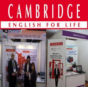 cambridge-english-for-life