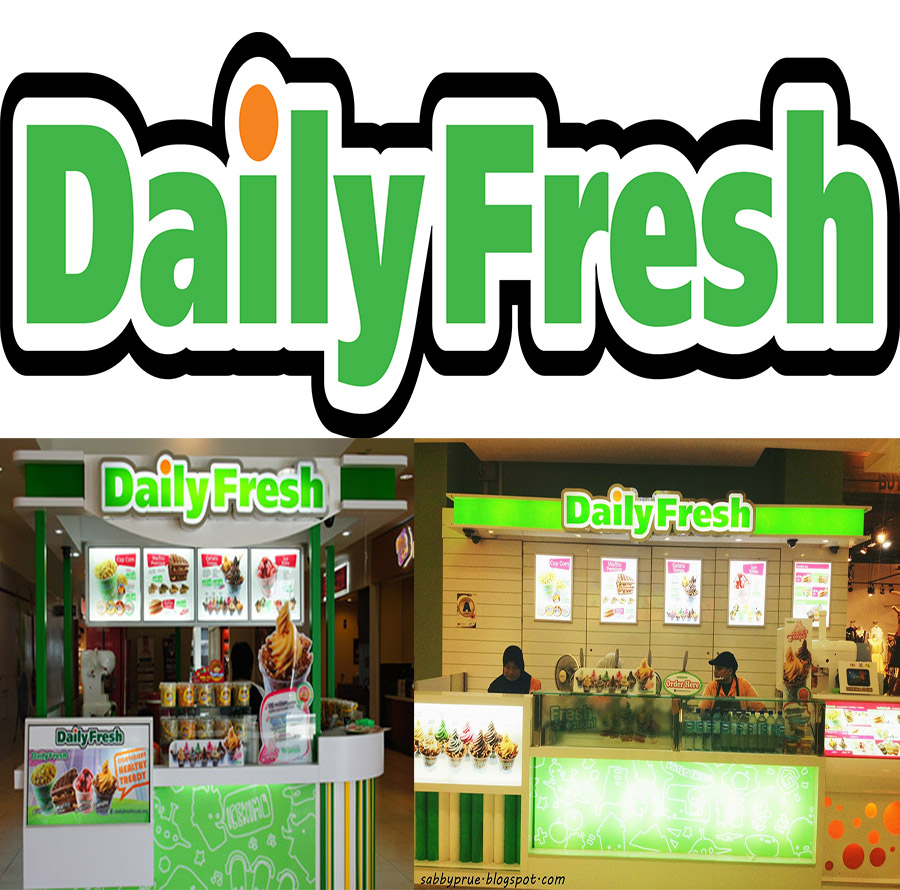 daily-fresh
