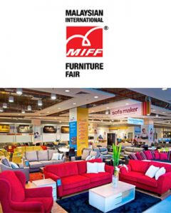 furniture-expo