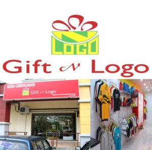 gift-n-logo