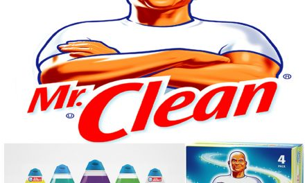 Franchise Opportunity – Mr Clean