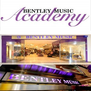bentley-music-academy